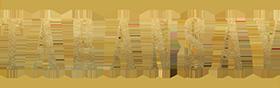 Rossinavi Logo